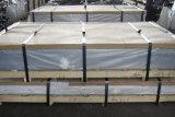 Piatto di alluminio 5052 H36 di camion di uso piano del crogiolo