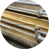 Copa Donghang máquina de laminação da RIM para o mercado da Índia