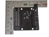 Wemos Nodemcuのための基礎Esp8266テストDIYのボード