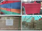 Het Karton van Bristol van de kleur/De Raad van Manilla voor Verpakking