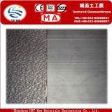 Geomembrane HDPE PVC LDPE 3mm 2mm