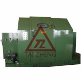 EL Wire Cable Single Stranding Machine