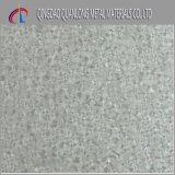 ASTM A792 Aluzinc 최신 복각 Galvalume 강철 코일