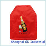 Ice Ice Pack Custom Ice Pack Instant Wine Cooler
