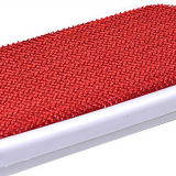 Tuch Lint Brush für Easy Cleaning Clothes (6006)