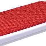 Brosse à peluchette en tissu pour vêtements faciles à nettoyer (6006)