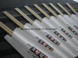 Palitos Sushi varas de bambú para Sushi