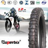 La Chine fabricant de pneus (pneus 2.75-18 off Dubaï)