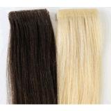 Estensione di trama Pre-Legata Remy europea dei capelli umani della pelle