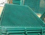 Загородка звена цепи PVC высокого качества с низкой ценой