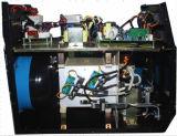Strumentazione MIG350I della saldatrice di MIG/MMA/Welder/Welding