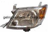 Toyota Hilux Vigo를 위한 맨 위 램프