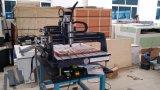 Maquinaria de carpintería (XE6090)