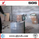 中国でのアセチレンガスのためのカルシウムカーバイドストーン