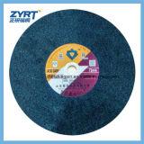 Режущий диск для ранга диска вырезывания плитки металла промышленной