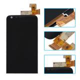 Агрегат экрана касания LCD для LG G5 H820 H830 H840 Vs987 Ls992