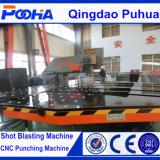 CNC Punching Machine mit Competitive Price