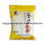 Кукурузный крахмал упаковку Bag/крахмал пластиковый пакет/муки мешок для упаковки