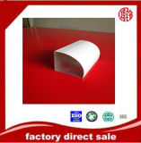 Prodotti di alluminio/di alluminio del blocco per grafici dell'espulsione