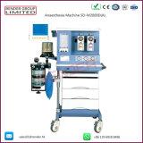 De universele Machine van de Anesthesie voor de Centra van de Chirurgie van de Poliklinische patiënt
