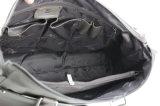 高品質ハンドメイドビジネス袋(FE5547)