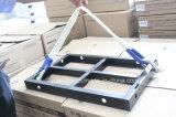 """Verdoppeln 8 """" 300W 2 Way Full Range Line Array Speaker"""