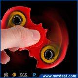 Обтекатель втулки руки игрушки непоседы ABS пластичный