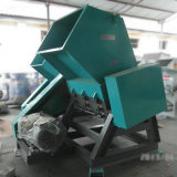 플라스틱 재생 기계 병 쇄석기 기계