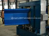 Les boulons et la construction jointe Nuts de voûte laminent à froid former la machine