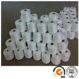16s 18s 20s 40s Autocone und eingewachsenes Chlorid-Polyester gesponnenes Garn bereiten Jungfrau auf