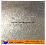 La lega di Galvalume/Al-Zn ha ricoperto la bobina della lamiera di acciaio dalla Cina