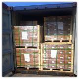 Gute Qualitätskissen-Block des Marken-Fabrik-Onlineeinkaufen-UCP205 Ucf205 Ucl205 UCFL205 UC205