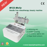1개의 다기능 피부 에너지 활성화 계기에 대하여 M122 7