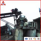 Triturador hidráulico da rocha do triturador do cone do cilindro Multi- da série do cavalo-força