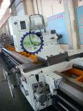 CW62160Dx6000 de Op zwaar werk berekende Machine van de Draaibank, Universele het Draaien Machine