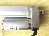 1000n atuador linear de Elevação do Motor eléctrico 12mm/s a velocidade