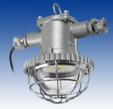 17W 4PCS LED 4W 1224lm de lumière LED antidéflagrant Laneway