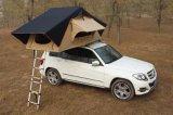 nicht für den Straßenverkehr CER 4WD großes kampierende Zelt-Auto-Dach-Oberseite-Extrazelt mit bester Qualität