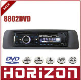 Lettore DVD DVD/VCD/CD/antisismico eccellente del MP3 dell'automobile/WMA/CD-R/CD-RW--- (8802DVD)