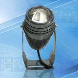 Lámpara LED de exterior COB FOCO LED 18W