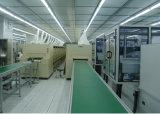 Cleanroom Class100 verwendet in der -Fertigungsindustrie