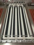 ガラスの洗浄及び乾燥機械Xql40-1200