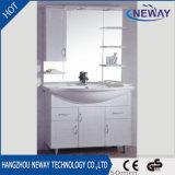 Высокое качество напольных ПВХ ванной комнате наружного зеркала заднего вида