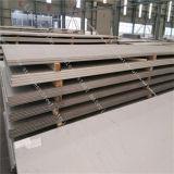4X8 prix de feuille d'acier inoxydable de l'acier inoxydable Sheet/316 de l'acier inoxydable Sheet/430