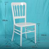 Nuevo diseño Silla de madera sólida del castillo silla de madera de Cheltenham para la boda y el acontecimiento