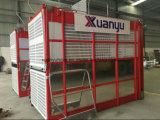 競争価格のXmt 2のドアSc200/200の建設用機器熱いSaled