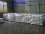 Polifosfato de amonio retardante de llama la Fase II