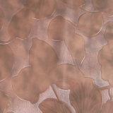 Украшения из натуральной кожи (ZS-DL002)