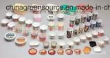 Greensourceの食糧荷箱のin-Mould分類