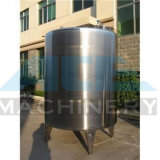1000L Stainless Steel Storage Tank per Milk (ACE-CG-V5)